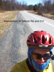 511 tatlock